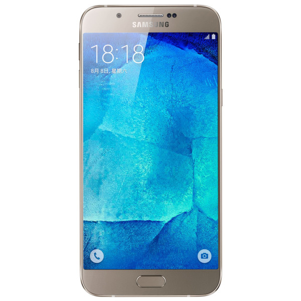 Mobile-Phone-Samsung-Galaxy-A8-buy-price