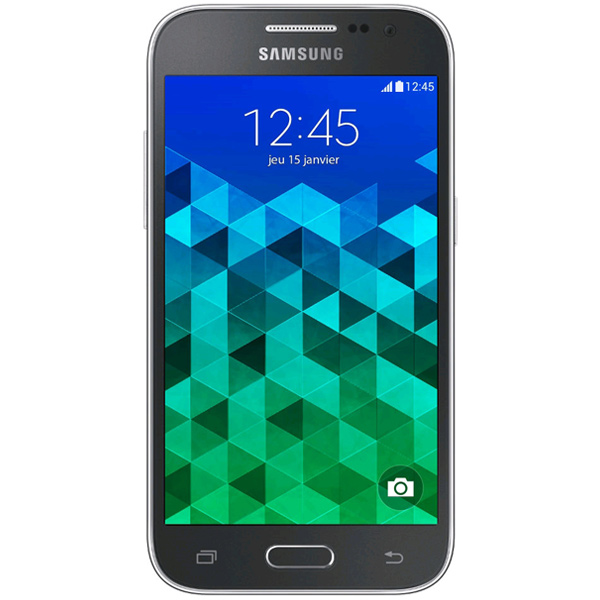 Mobile-Phone-Samsung-Galaxy-Core-Prime-Dual-SIM-SM-G361H-DS-buy-price