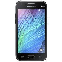 قیمت خرید گوشی موبایل سامسونگ گلکسی J1 4G