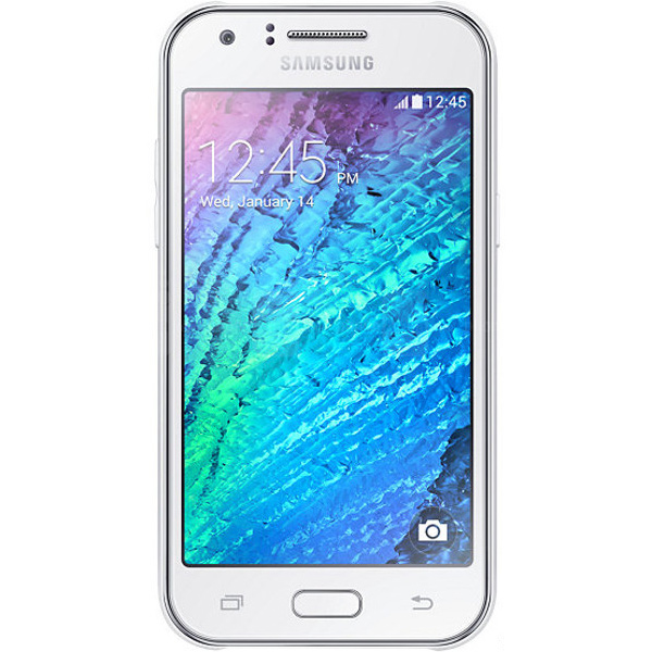 Mobile-Phone-Samsung-Galaxy-J1-Duos-SM-J100H-buy-price