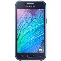 قیمت خرید گوشی موبایل سامسونگ گلکسی J1 دو سیم کارت مدل SM-J110H