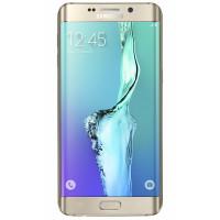 قیمت خرید گوشی موبایل Samsung گلکسی S6 اج پلاس