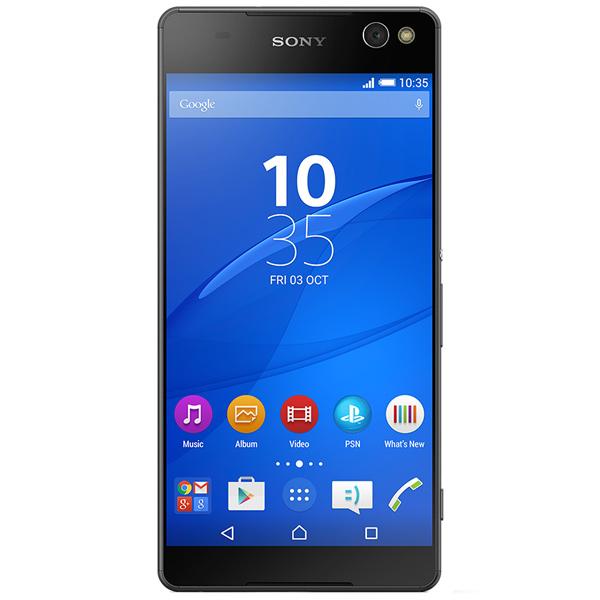 Mobile-Phone-Sony-Xperia-C5-Ultra-buy-price