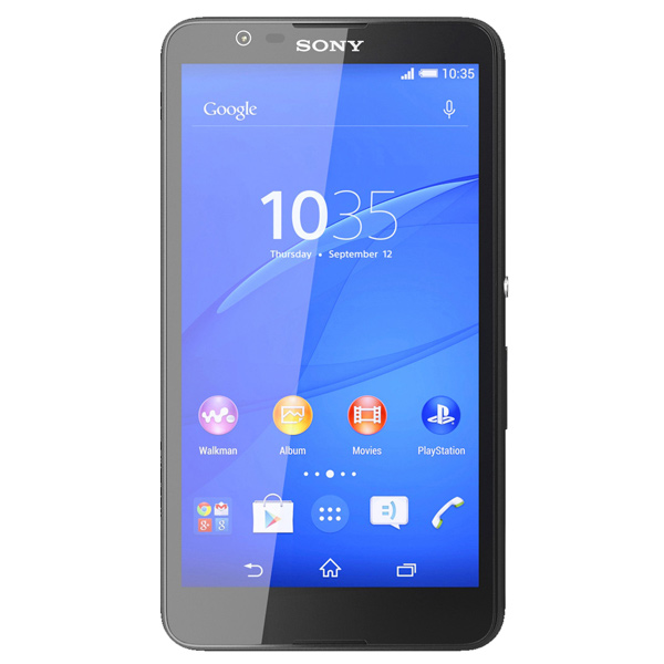 Mobile-Phone-Sony-Xperia-E4-buy-price