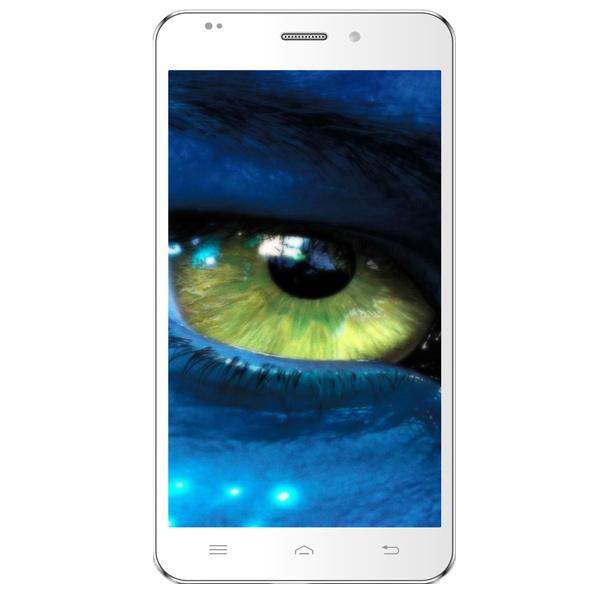Mobile-Phone-Vsun-H9-buy-price