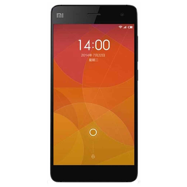 Mobile-Phone-Xiaomi-Mi-4i-by-price