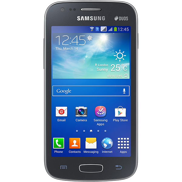 Mobile-Samsung-Galaxy-Ace-3-S7272-buy-price