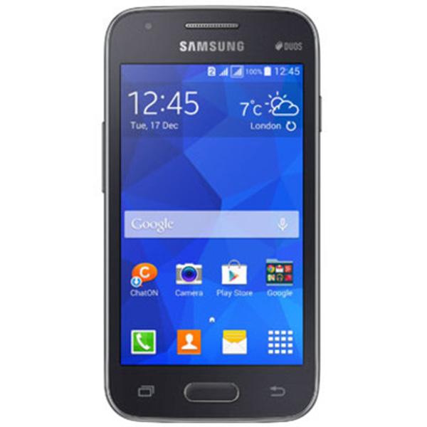 Mobile-Samsung-Galaxy-Ace-4-DUOS-buy-price