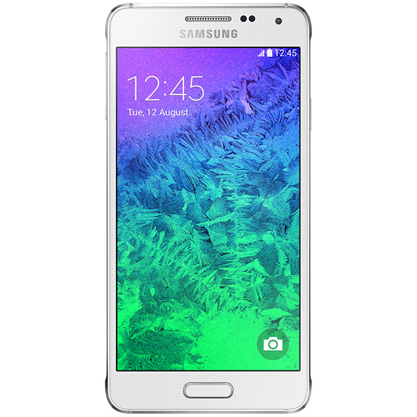 Mobile-Samsung-Galaxy-Alpha-buy-price