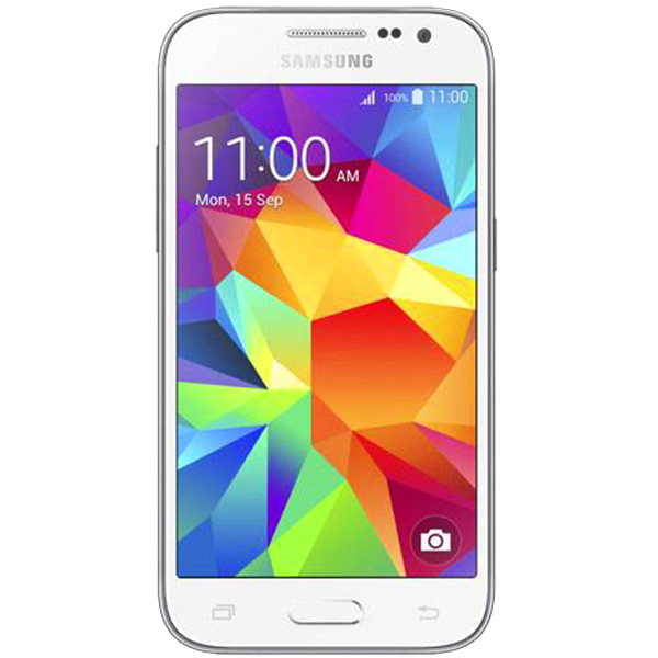 Mobile-Samsung-Galaxy-Core-Prime-buy-price