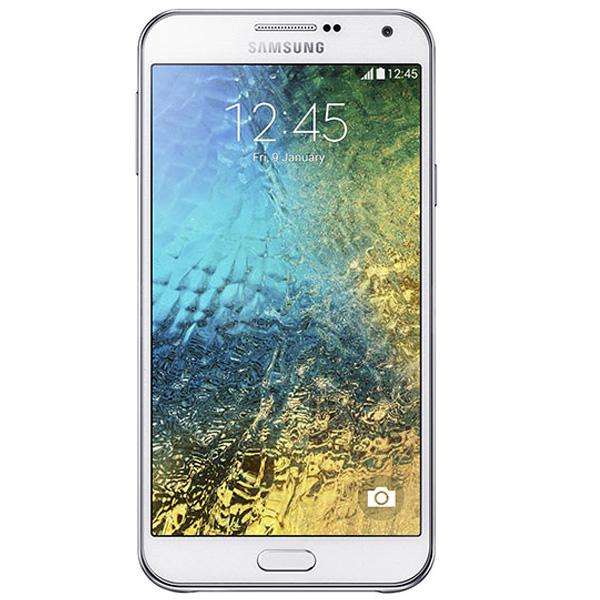 Mobile-Samsung-Galaxy-E5-buy-price