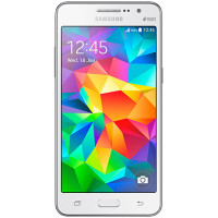 قیمت خرید گوشی موبایل سامسونگ گلکسی گرند پرایم مدل SM-G530H
