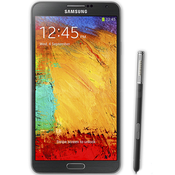 Mobile-Samsung-Galaxy-Note-3-N9005-buy-price
