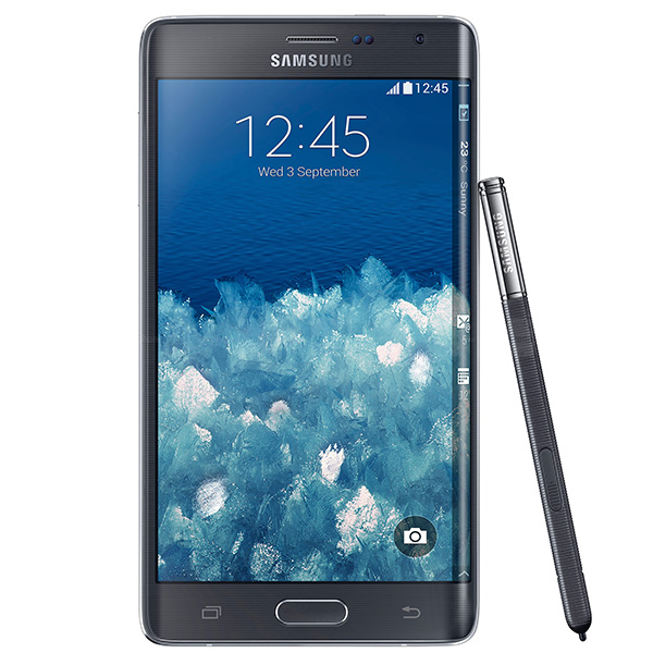 Mobile-Samsung-Galaxy-Note-Edge-buy-price