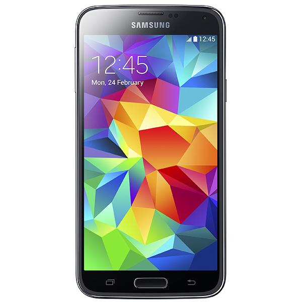قیمت خرید گوشی موبایل سامسونگ گلکسی اس5 پلاس G901F