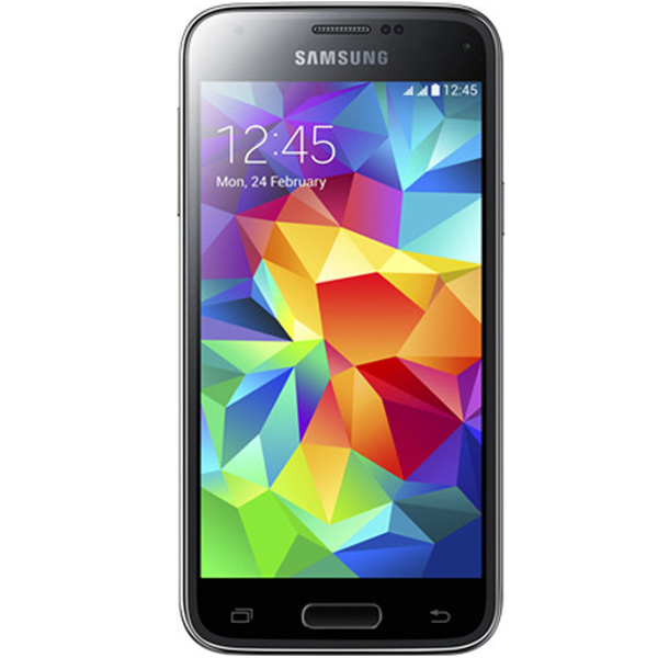 Mobile-Samsung-Galaxy-S-5-mini-Duos-G800H-buy-price