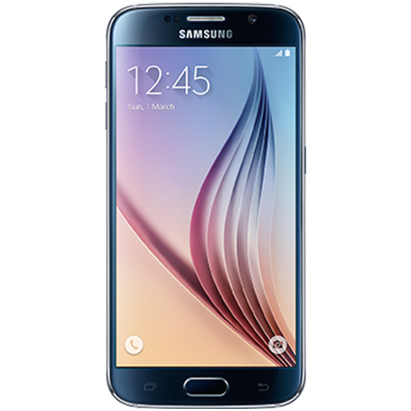 Mobile-Samsung-Galaxy-S-6-buy-price