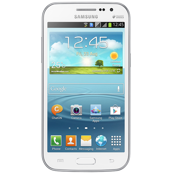 Mobile-Samsung-Galaxy-Win-I8552-buy-price