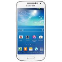 قیمت خرید گوشی موبایل سامسونگ گلکسی اس 4 مینی آی 9192