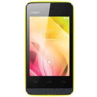 قیمت خرید گوشی موبایل اسمارت دیدو E3510