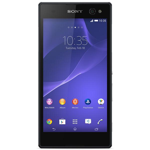 Mobile-Sony-Xperia-C-3-Dual-SIM-buy-price