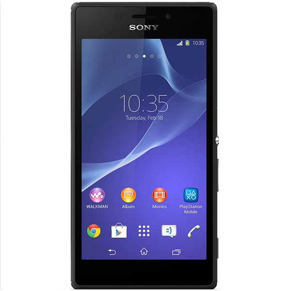 Mobile-Sony-Xperia-M2-buy-price