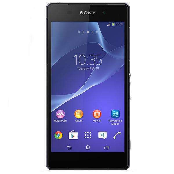 Mobile-Sony-Xperia-Z2-buy-price