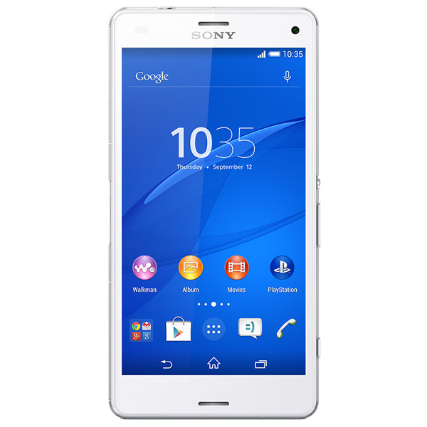 Mobile-Sony-Xperia-Z3-Compact-buy-price