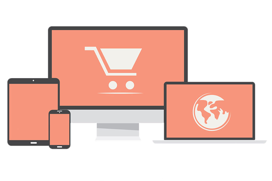 خرید اینترنتی گوشی موبایل و تبلت