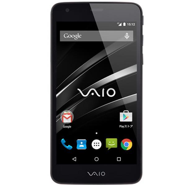 قیمت خرید گوشی موبایل وایو فون VA-10J