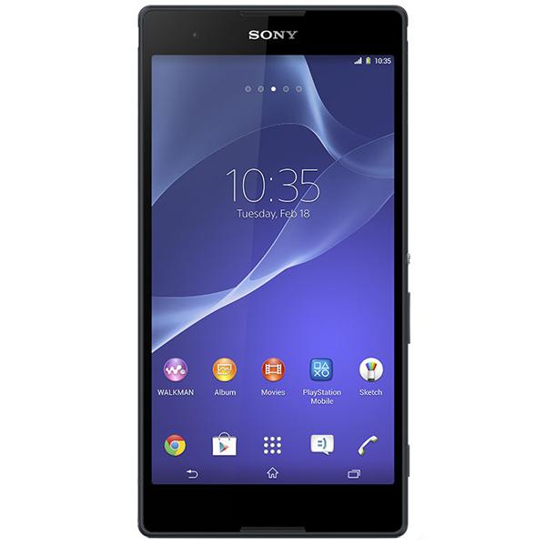 Mobile-Xperia-T2-Ultra-buy-price