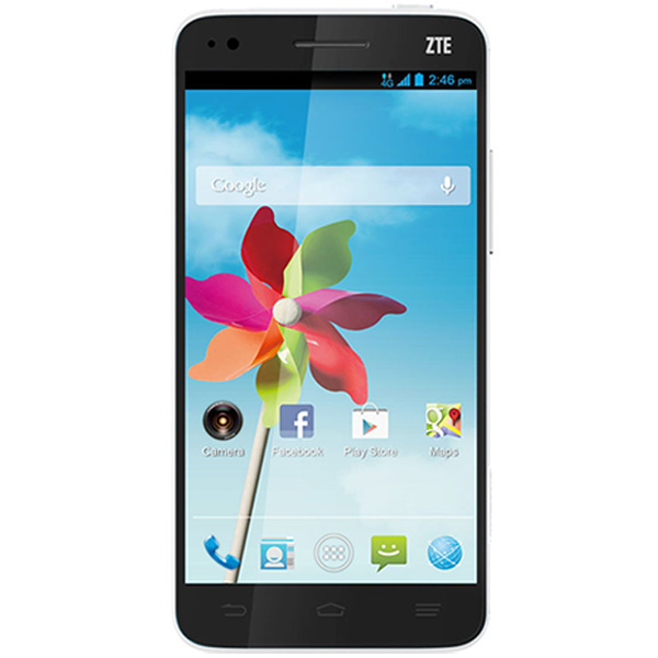 Mobile-ZTE-Grand-S-Lite