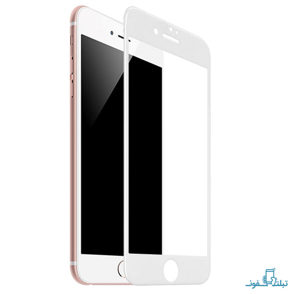 Mocoll 3D Curve Glass Screen Protector For Apple iPhone 7 Plus-1-Buy-Price-Online