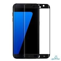 قیمت خرید محافظ صفحه نمایش شیشه ای 3D Curve موکول گوشی سامسونگ گلکسی S7 Edge