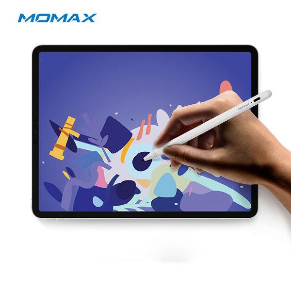 خرید قلم لمسی مومکس ONELINK TP2W ACTIVE