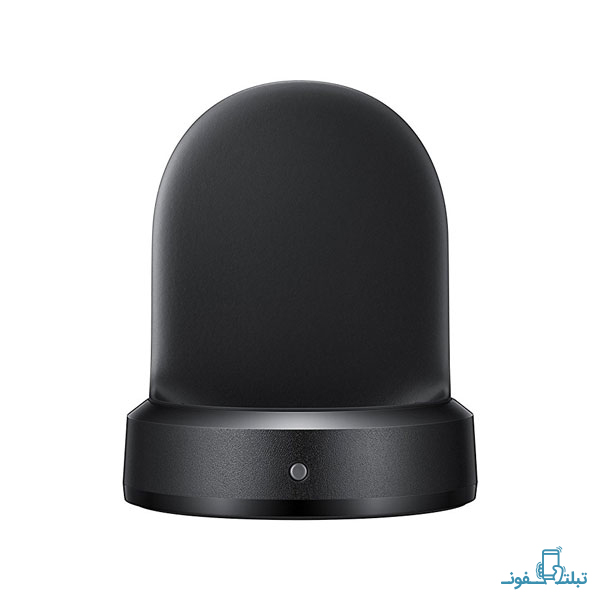 Moto 360 2nd Gen Wireless Charger Dock-1-Buy-Price-Online