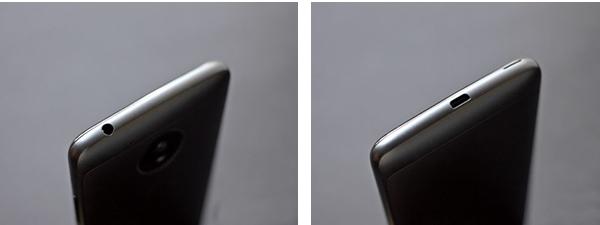 Moto-G5-five