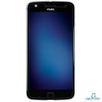 قیمت خرید محافظ صفحه H+ Pro نیلکین گوشی موتورولا Moto Z Play