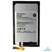 قیمت خرید باتری گوشی موبایل موتورولا مدل EQ40