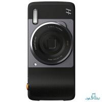 قیمت خرید ماژول دوربین موتورولا مخصوص گوشی موتورولا Moto Z