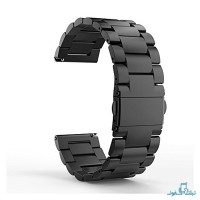 قیمت خرید بند فلزی ساعت هوشمند موتورولا مدل موتو 360 سایز 46 میلی متر