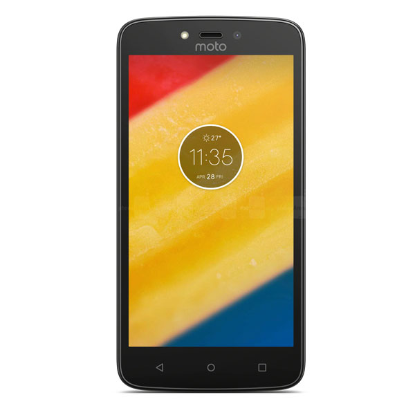 Motorola-Moto-C-Plus-buy-price