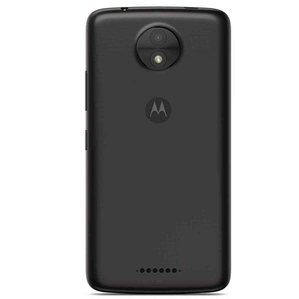 گوشی موبایل موتورولا موتو سی