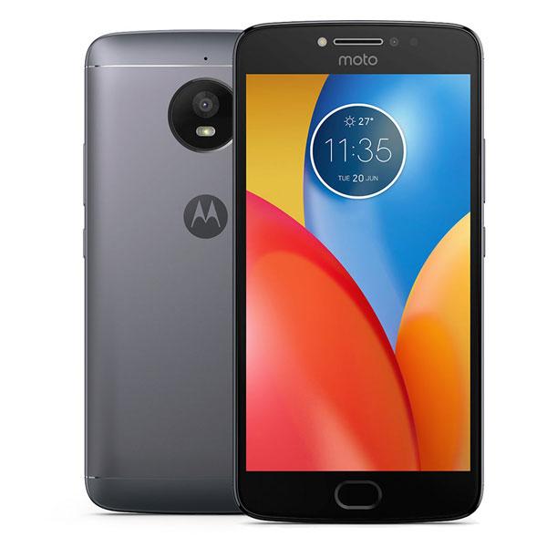 Motorola-Moto-E4-Plus-buy-shop