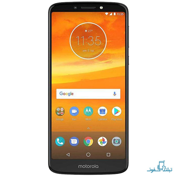 Motorola Moto E5 Plus-1-Buy-Price-Online