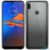 Motorola Moto E6 Plus XT2025-2 Dual SIM 64GB-buy-price