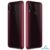 Motorola Moto E6 Plus XT2025-2 Dual SIM 64GB-online
