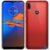 Motorola Moto E6 Plus XT2025-2 Dual SIM 64GB-online-buy