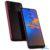 Motorola Moto E6 Plus XT2025-2 Dual SIM 64GB-price