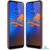 Motorola Moto E6 Plus XT2025-2 Dual SIM 64GB-shop